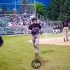 CS7G7482-20120521-DeLasalle v Minneapolis Southwest Baseball-0188