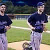 CS7G7572-20120521-DeLasalle v Minneapolis Southwest Baseball-0212