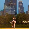 CS7G7409-20120521-DeLasalle v Minneapolis Southwest Baseball-0046