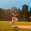 CS7G7397-20120521-DeLasalle v Minneapolis Southwest Baseball-0178