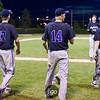 CS7G7553-20120521-DeLasalle v Minneapolis Southwest Baseball-0206