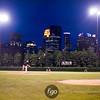 CS7G7512-20120521-DeLasalle v Minneapolis Southwest Baseball-0195