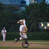 CS7G7345-20120521-DeLasalle v Minneapolis Southwest Baseball-0040
