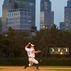 CS7G7379-20120521-DeLasalle v Minneapolis Southwest Baseball-0044