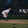 CS7G7390-20120521-DeLasalle v Minneapolis Southwest Baseball-0175