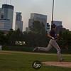CS7G0519-20120521-DeLasalle v Minneapolis Southwest Baseball-0027