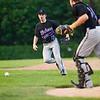 CS7G0408-20120521-DeLasalle v Minneapolis Southwest Baseball-0136cr