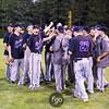 CS7G7594-20120521-DeLasalle v Minneapolis Southwest Baseball-0056