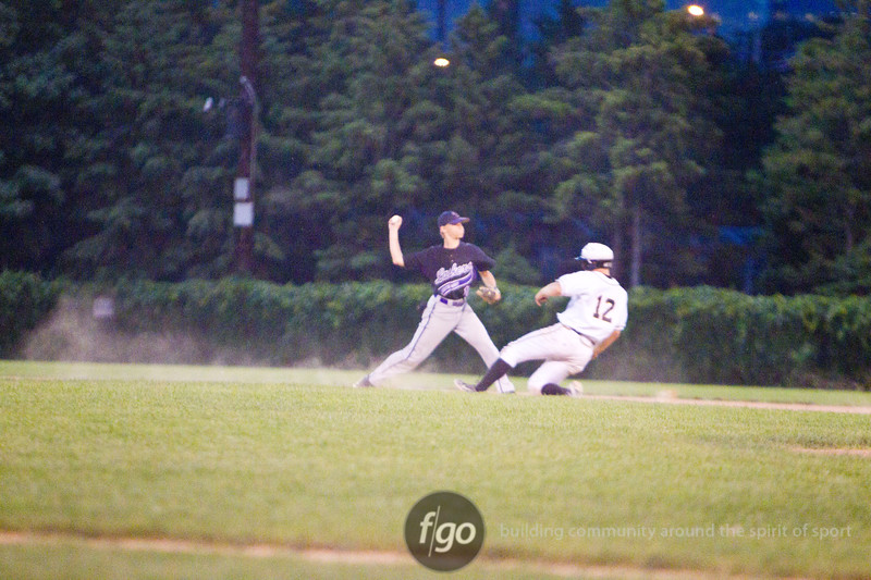 CS7G7473-20120521-DeLasalle v Minneapolis Southwest Baseball-0185