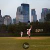 CS7G7328-20120521-DeLasalle v Minneapolis Southwest Baseball-0037