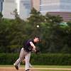 CS7G0477-20120521-DeLasalle v Minneapolis Southwest Baseball-0025