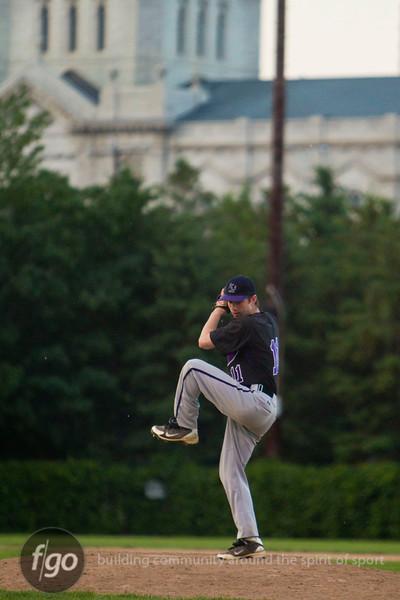 CS7G0396-20120521-DeLasalle v Minneapolis Southwest Baseball-0132cr