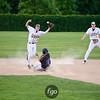 CS7G0359-20120521-DeLasalle v Minneapolis Southwest Baseball-0018