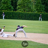 CS7G0326-20120521-DeLasalle v Minneapolis Southwest Baseball-0016