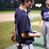 CS7G7499-20120521-DeLasalle v Minneapolis Southwest Baseball-0192