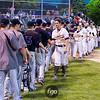 CS7G7560-20120521-DeLasalle v Minneapolis Southwest Baseball-0209