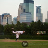 CS7G0501-20120521-DeLasalle v Minneapolis Southwest Baseball-0146cr