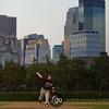 CS7G7295-20120521-DeLasalle v Minneapolis Southwest Baseball-0155cr