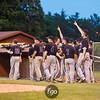 CS7G7401-20120521-DeLasalle v Minneapolis Southwest Baseball-0179