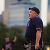 CS7G0543-20120521-DeLasalle v Minneapolis Southwest Baseball-0151cr