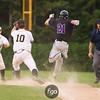 CS7G0503-20120521-DeLasalle v Minneapolis Southwest Baseball-0147cr
