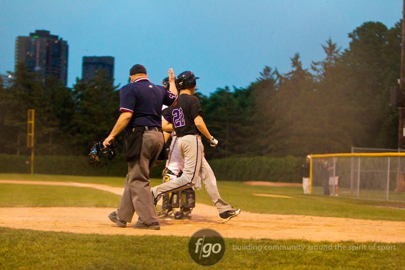 CS7G7395-20120521-DeLasalle v Minneapolis Southwest Baseball-0177
