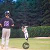 CS7G7405-20120521-DeLasalle v Minneapolis Southwest Baseball-0180