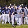 CS7G7603-20120521-DeLasalle v Minneapolis Southwest Baseball-0218
