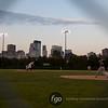 1R3X8057-20120521-DeLasalle v Minneapolis Southwest Baseball-0001