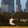 CS7G7377-20120521-DeLasalle v Minneapolis Southwest Baseball-0170