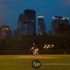 CS7G7448-20120521-DeLasalle v Minneapolis Southwest Baseball-0050