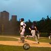 CS7G7387-20120521-DeLasalle v Minneapolis Southwest Baseball-0172