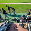 1R3X7988-20120521-DeLasalle v Minneapolis Southwest Baseball-0066