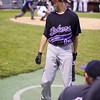 1R3X8077-20120521-DeLasalle v Minneapolis Southwest Baseball-0162