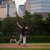 CS7G0455-20120521-DeLasalle v Minneapolis Southwest Baseball-0024