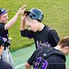 CS7G0382-20120521-DeLasalle v Minneapolis Southwest Baseball-0128