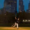 CS7G7418-20120521-DeLasalle v Minneapolis Southwest Baseball-0181