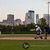 1R3X8048-20120521-DeLasalle v Minneapolis Southwest Baseball-0130cr
