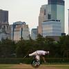 CS7G0500-20120521-DeLasalle v Minneapolis Southwest Baseball-0145cr