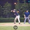 CS7G7536-20120521-DeLasalle v Minneapolis Southwest Baseball-0053