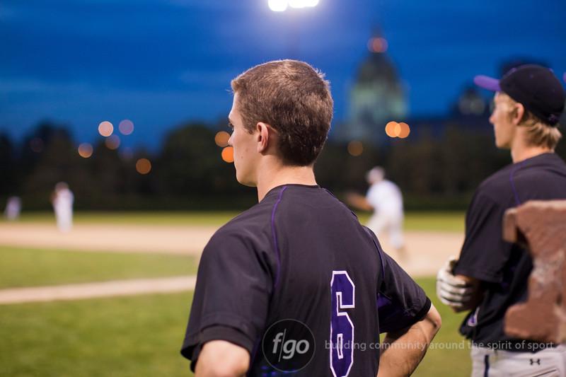 1R3X8083-20120521-DeLasalle v Minneapolis Southwest Baseball-0165