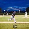 CS7G7480-20120521-DeLasalle v Minneapolis Southwest Baseball-0187