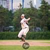 CS7G0529-20120521-DeLasalle v Minneapolis Southwest Baseball-0028
