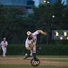 CS7G7346-20120521-DeLasalle v Minneapolis Southwest Baseball-0041