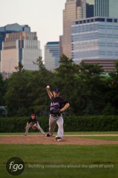 CS7G0454-20120521-DeLasalle v Minneapolis Southwest Baseball-0023