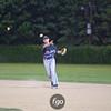 1R3X8101-20120521-DeLasalle v Minneapolis Southwest Baseball-0168