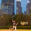 CS7G7428-20120521-DeLasalle v Minneapolis Southwest Baseball-0047