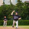 CS7G0447-20120521-DeLasalle v Minneapolis Southwest Baseball-0139cr