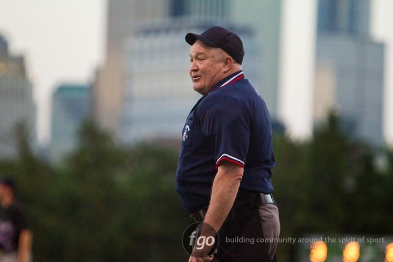 CS7G0546-20120521-DeLasalle v Minneapolis Southwest Baseball-0033