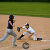 CS7G0352-20120521-DeLasalle v Minneapolis Southwest Baseball-0126